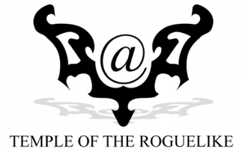 Temple of The Roguelike